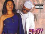 World Martins - Shody Cover (TheCityCeleb)