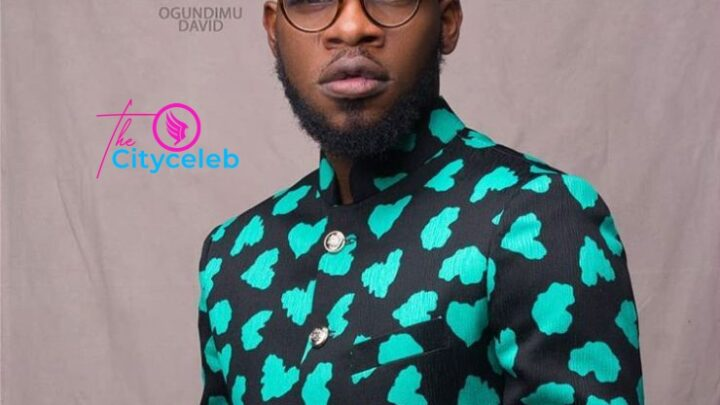 Broda Shaggi Biography: Age, Net Worth, Comedy, Wiki & More