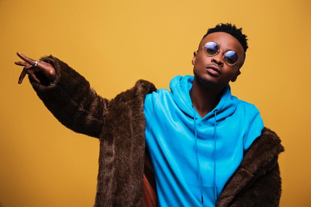 Deshinor  Biography: Songs, Net Worth, Age, Pictures, Record Label