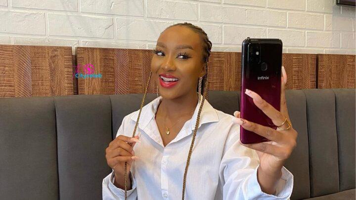 Ellaley Bio: Profile, Age, Net Worth, Dance Videos, Wikipedia, Instagram, Boyfriend, TikTok, Real Name & More