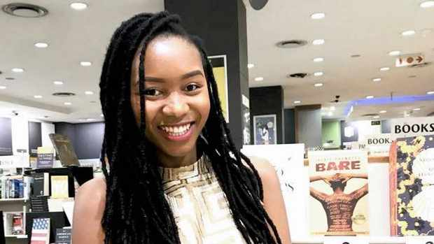 Jackie Phamotse Biography: Books, Activism, Net Worth, Age, About, Boyfriend