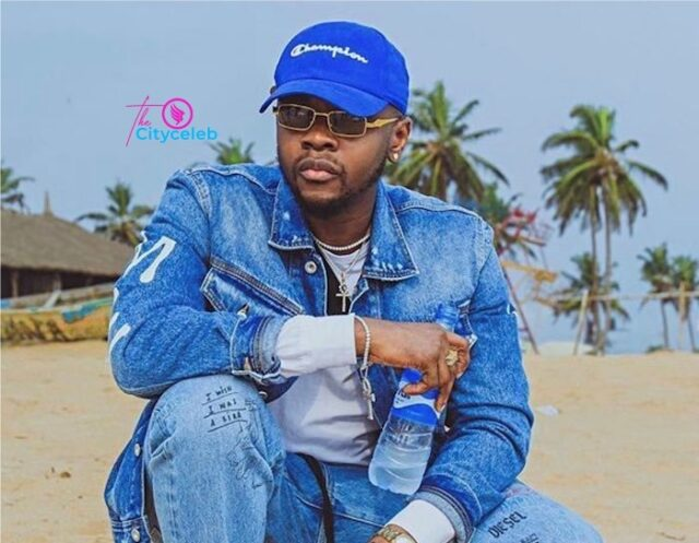 Kizz Daniel Biography: Wikipedia, Age, Net Worth, Songs & More