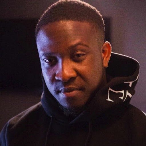 Kojo Funds Biography: Wiki, Songs, Net Worth, About, Age