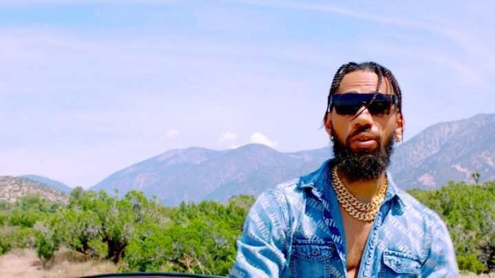 Phyno Biography: Net Worth, Songs, Age, Profile, Wikipedia, Wife, State Of Origin, Girlfriend & More