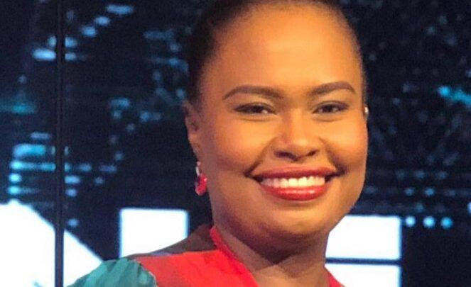 Sakina Kamwendo Biography: Age, Net Worth, Profile, Husband & More