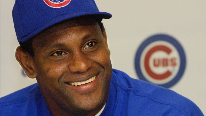 Sammy Sosa Biography: Net Worth, Wife, Career, Age, Facts