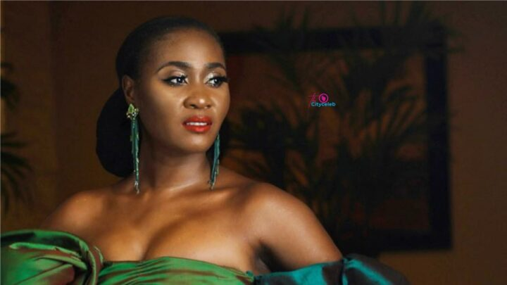 Toni Tones Biography: Net Worth, Age, Movies, Boyfriend, Facts