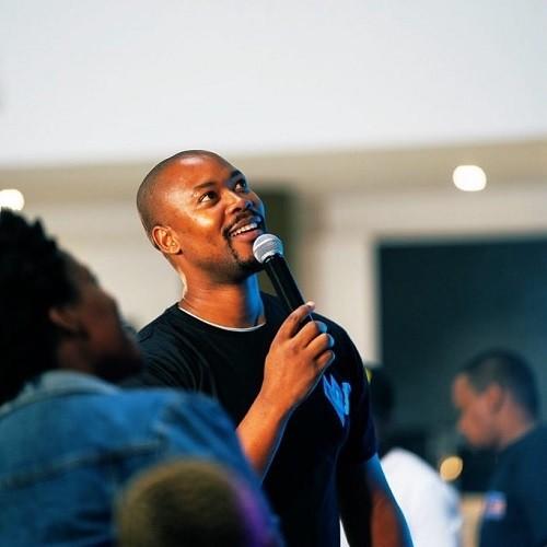 Vuyo Ngcukana Biography: Movies, Profile, Age & More