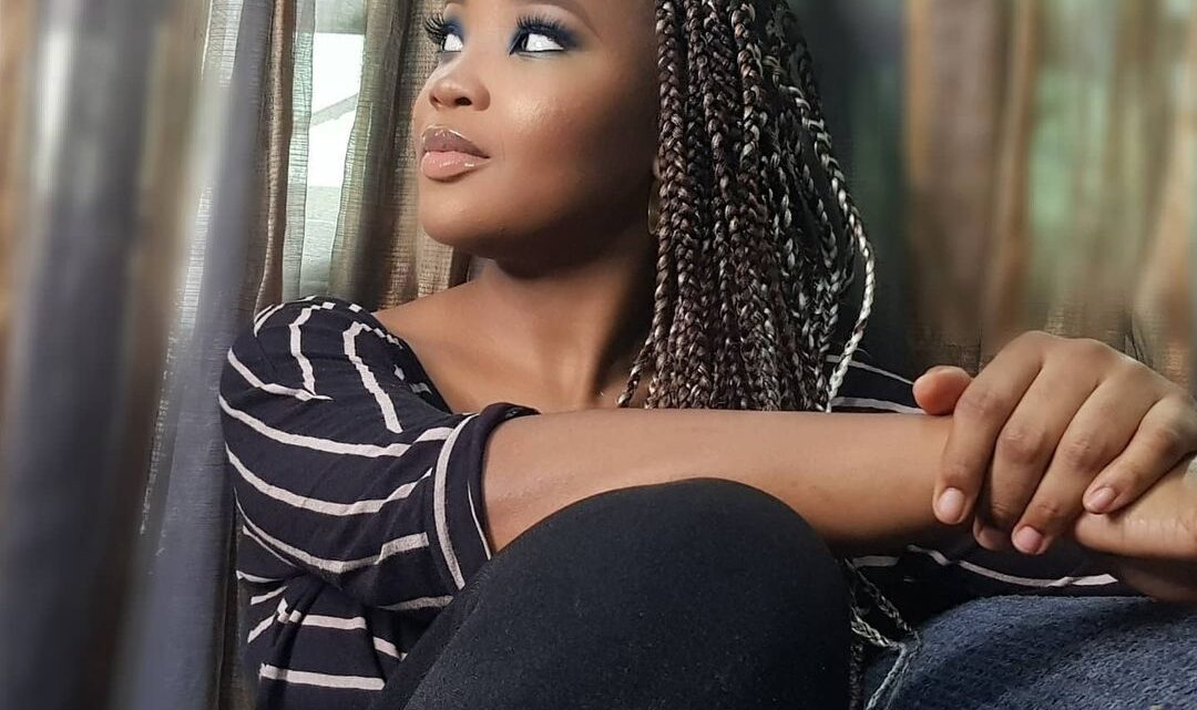Who Is Wendy Lawal? The Nollywood Actress Biography, Age, Movies, Net Worth, Husband