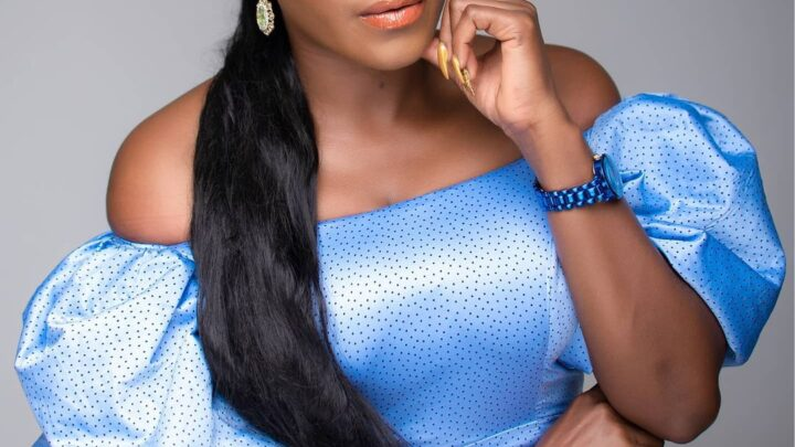 Ifemeludike Biography: Movies, Facts, Net Worth, Boyfriend, Age