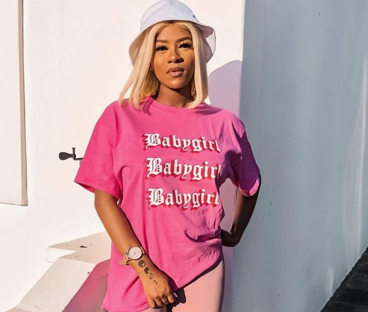 Abby Chioma Zeus Biography: Age, Net Worth, Pictures, Height, Weight, Husband, Wikipedia, Baby Daddy, YouTube, Boyfriend