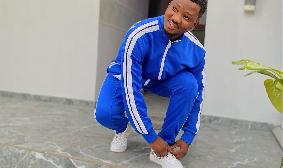 Ayomidate Biography: Age, Net Worth, Comedy, Girlfriend, Videos, Facts