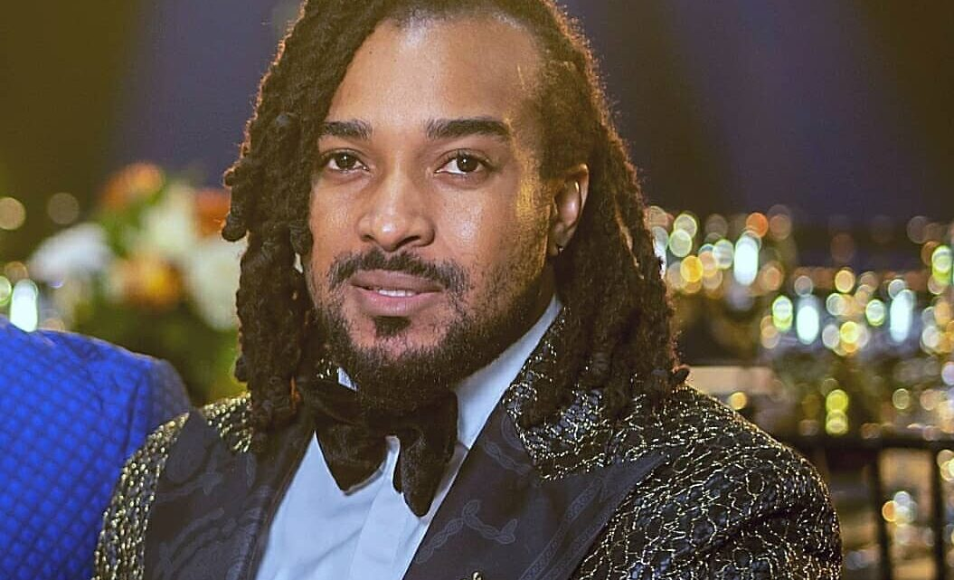 Bryan Okwara Biography: Age, Wife, Son, Movies, Net Worth, Phone Number