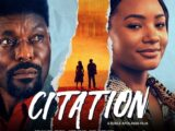Citation the movie download 3gp
