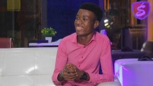 Eddy Ndifrekeabasi