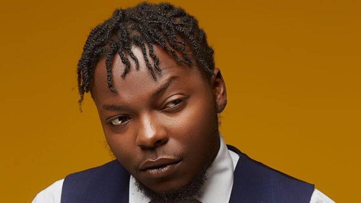 Hotyce Biography: Age, Songs, Net Worth, Facts, Record Label