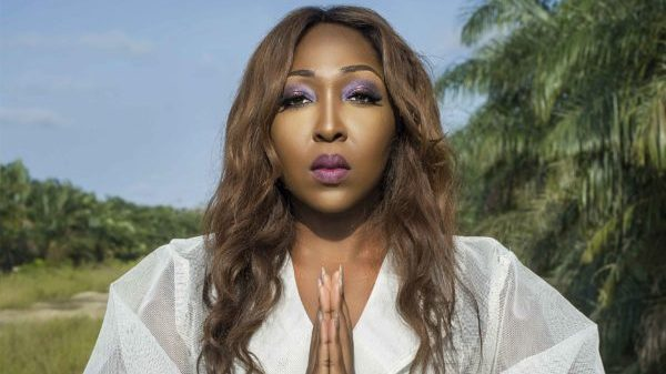 Imanse Biography: Age, Songs, Ajala, Net Worth, I Miss You, Facts, Wikipedia
