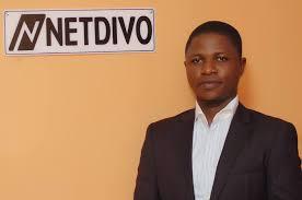 Jide Ogunsanya Biography: Wife, Blog, Net Worth, Age, Pictures