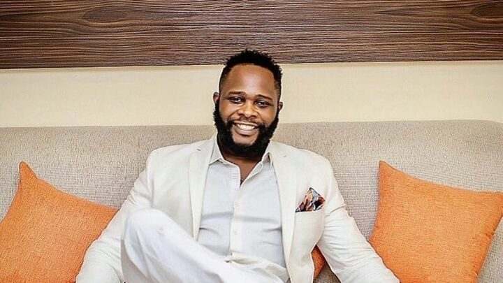 Joro Olumofin Biography: Age, Instagram, Net Worth, Wife, Pictures, Tunde Ednut Beef