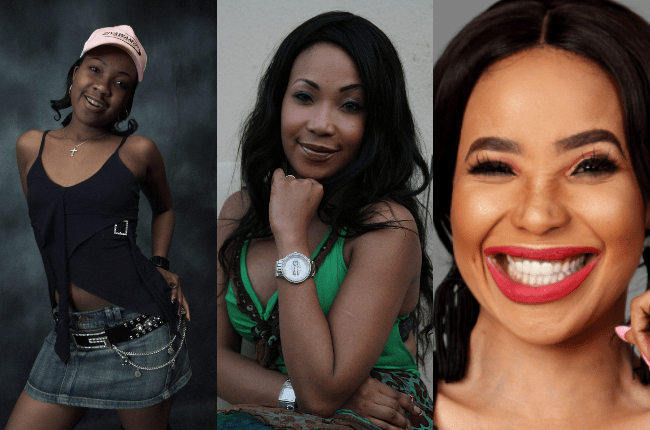 Mshoza Biography: Husband, Songs, Age, Net Worth & More