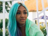 Nadia Nakai Biography: Age, Height, Husband, Net Worth, Songs, New House and Cars