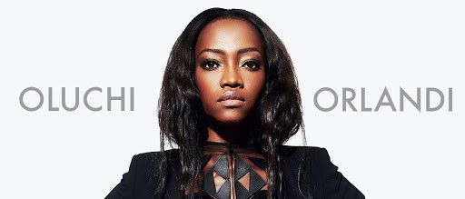 Oluchi Onweagba Biography: Age, Net Worth, Sons, Husband, Marriage, Instagram