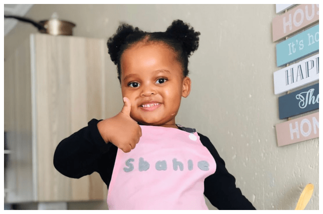 Sbahle Mzizi Biography: Pictures, Age, Net Worth, Father, Wiki, Videos, Memes