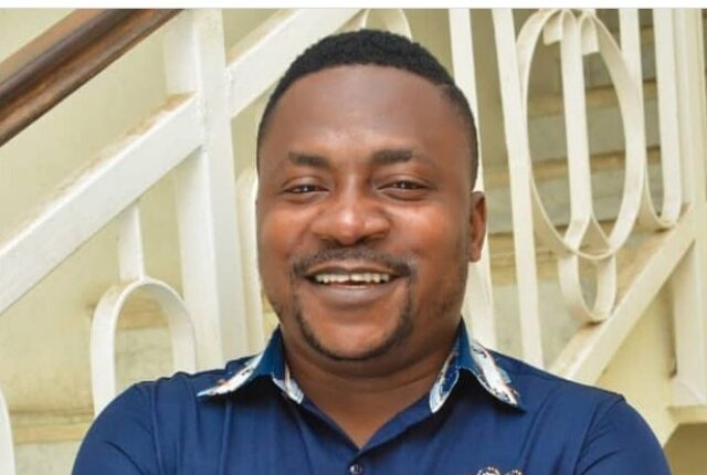 Segun Ogungbe Biography: Age, Net Worth, Wives, Daughter, Wikipedia, Movies, Family