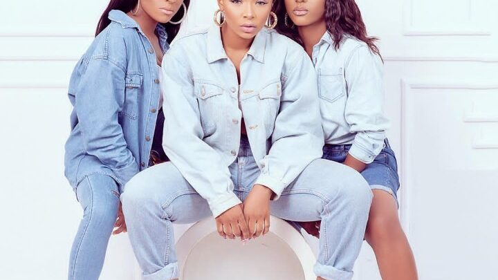 GGB Dance Crew Biography: Dance Videos, Ellaley, E4ma, Liquorose, Net Worth, Members