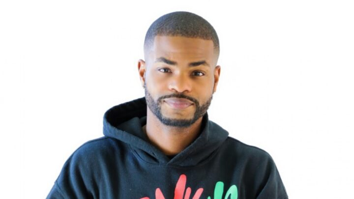 King Bach Biography: Age, Net Worth, Wife, TikTok, Videos