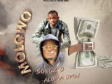"""Songz D collaborates with Aloma DMW on new single """"Molowo"""""""