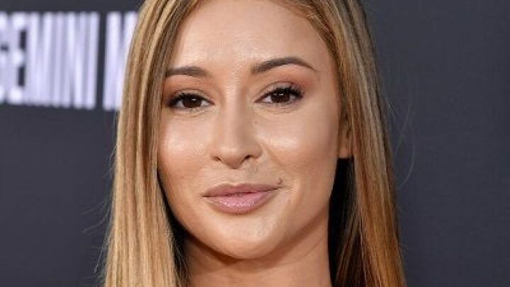 Actress Nicole Olivera Biography: Age, Movies, Net Worth, Pictures, Boyfriend, Wikipedia, Diddy