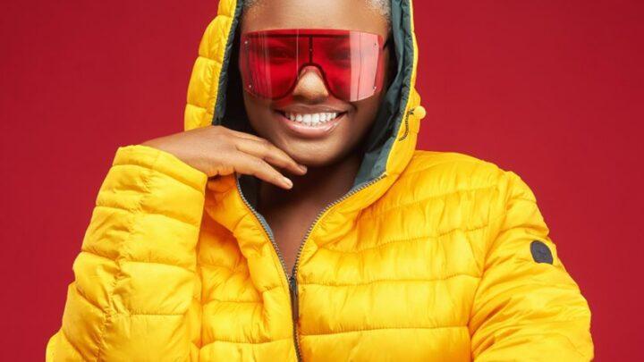 Adesola Momoh Biography: Age, Net Worth, Instagram, Boyfriend, Pictures