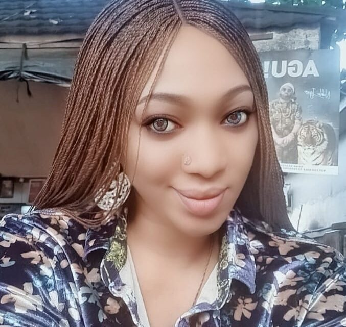 Nollywood actress Charity Onah Biography: Instagram, Pictures, Husband, Movies, Age, Net Worth