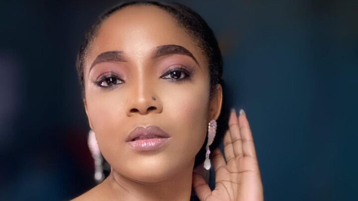 Complete Biography of Chelsea Eze: Age, Movies, Net Worth, Husband, State Of Origin, Pictures, Family