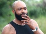 Cyril Chukwuemeka Biography, Age, Net Worth, Movies, Wife, Wiki, Girlfriend