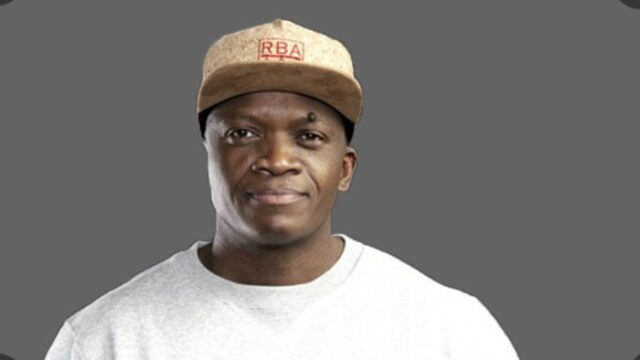DJ Glen Lewis Biography: Age, Wife, Albums, Net Worth, Real Name, House Avenue 4, Songs