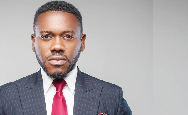 Deyemi 'The Actor' Okanlawon Biography: Age, Net Worth, Movies, TV Shows, Wife, Date Of Birth, Wikipedia
