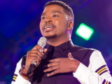 Dr Tumi Biography, Age, Songs, Net Worth, Pictures, Wife, Awards, Albums