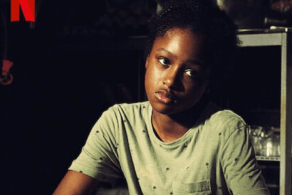 Esther Gohourou Biography: Age, Net Worth, Movies, Birthday, Parents, Height, Pictures, As Coumba