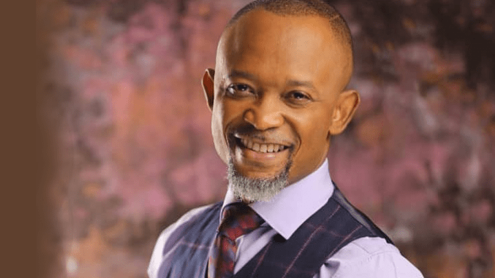 Fadda Dickson Biography: Real Name, Son, Date Of Birth, Wife, Age, Net Worth, Wiki, House, Cars