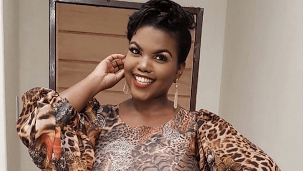 Khanyisa Titus Biography: Our Perfect Wedding, Age, Net Worth, Spouse, Pictures, Husband Name