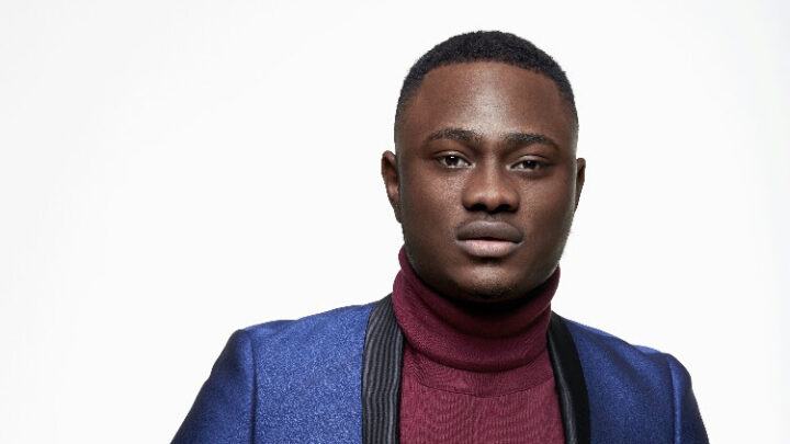 Moelogo Biography: Songs, Album, Age, Net Worth, Wiki, About, Facts, Girlfriend