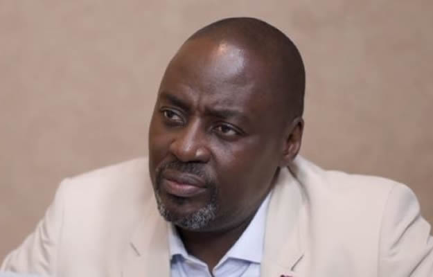 Who is Nimrod Nkosi? Biography, Age, Wife Name, Year Of Birth, Net Worth, Contact Details, Pics, Wife, House, Siblings
