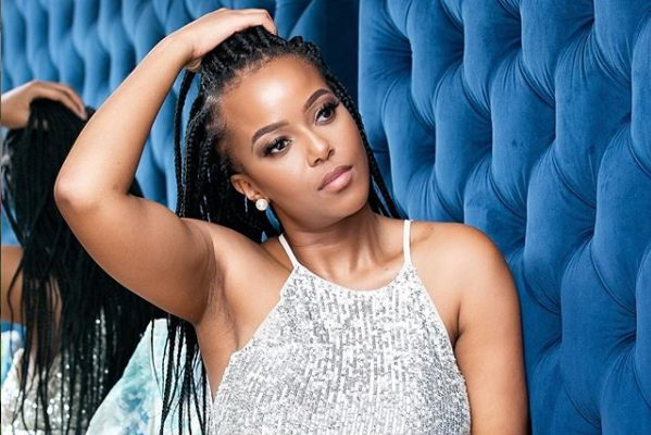 Nonhle Ndala Biography: Age, Daughter, Twins, Husband, House, Business, Furniture, Net Worth