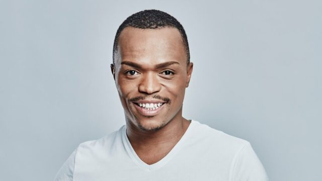 Somizi Mhlongo Biography: Age, Husband, Boyfriend, Net Worth, Partner, Pictures, Wikipedia