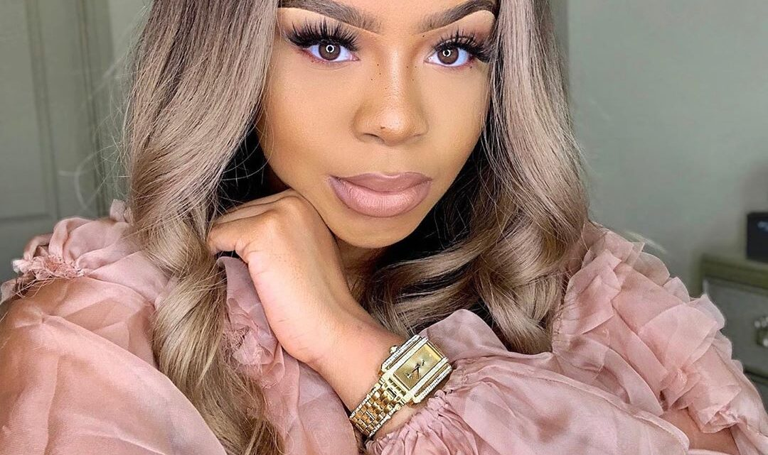Sophiology Biography: Age, Pictures, Net Worth, Boyfriend, Juice Diet, YouTube, Real Name