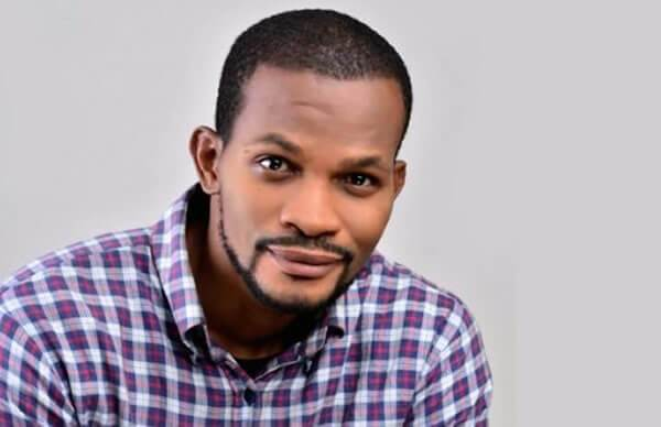 Uche Maduagwu Biography: Wife, Pictures, Wikipedia, Age, Instagram, Movies, Net Worth