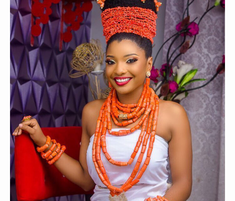 Who is Amanda Dara Afolabi? Biography, Age, Net Worth, Husband, Birthday, TVC, Pictures
