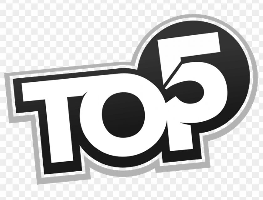 My Top 5 MUSIC Albums 2020 By Charm Xtova